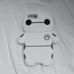 iPhone 7/8 plus Disney Case